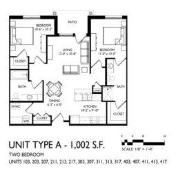 LS-UnitTypeA_2000x2000