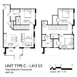 LS-UnitTypeC_2000x2000