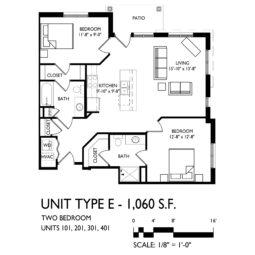 3 bedroom apartments in cudahy, 3 bedroom floor plans in cudahy