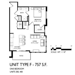 2 bedroom apartments in cudahy, 2 bedroom floor plans in cudahy