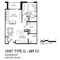 layton square apartments, 1 bedroom apartments in cudahy, 1 bedroom floor plans in cudahy