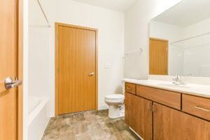 cudahy apartments, affordable apartments in cudahy, 2 bedroom apartments in cudahy