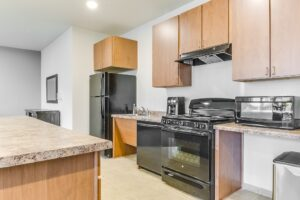 nice apartments in cudahy, new apartments in cudahy, affordable apartments in cudahy