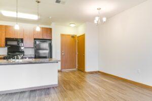 new apartments in cudahy, new apartments cudahy, cudahy 3 bedroom apartments