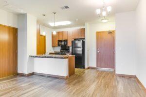 affordable apartments in cudahy, cudahy apartments, affordable apartments cudahy