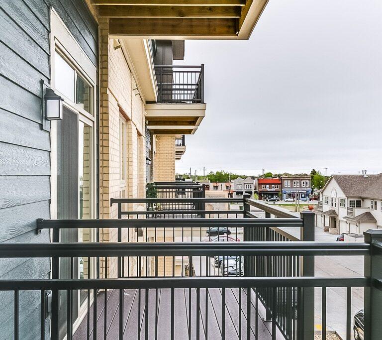 floor plans, 1 bedroom apartments in cudahy, 2 bedroom apartments in cudahy