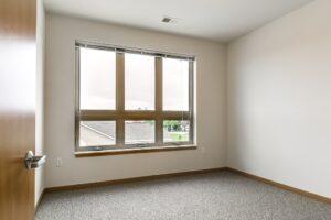 1 bedroom apartments cudahy, 2 bedroom apartments cudahy, 3 bedroom apartments cudahy