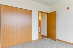 affordable 3 bedroom apartments in cudahy, new construction apartments in cudahy, new apartments in cudahy