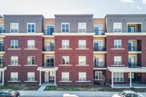 apartments for rent in cudahy, affordable apartments in cuday, affordable apartments for rent in cudahy
