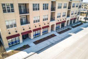 layton square apartments, affordable 1 bedroom apartments in cudahy, affordable 2 bedroom apartments in cudahy