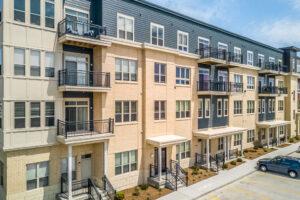 cudahy apartments, cudahy affordable apartments, nice apartments in cudahy
