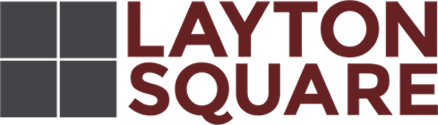 Layton Square